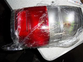 Стоп-сигнал Nissan Terrano Владивосток
