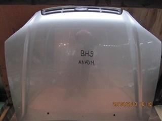 Капот Subaru Lancaster Новосибирск