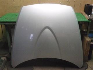 Капот Mazda RX-8 Владивосток