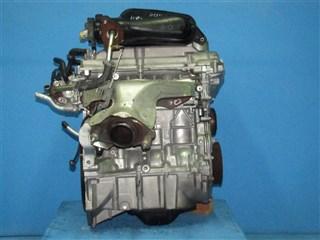 Двигатель Nissan Cube Новосибирск