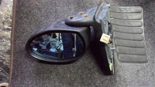 Зеркало Alfa Romeo 147 Челябинск