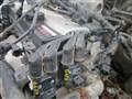 Катушка зажигания для Hyundai Matrix