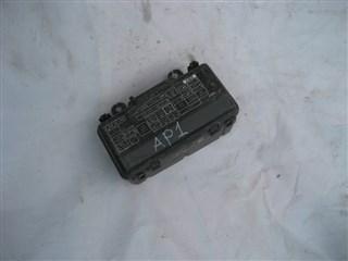 Блок предохранителей Honda S2000 Владивосток