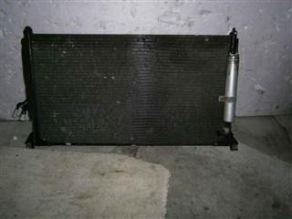 Радиатор кондиционера Infiniti FX35 Владивосток