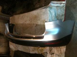 Накладка 5-й двери Volkswagen Touareg Владивосток