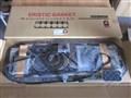 Ремкомплект двс для Nissan Condor