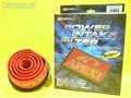Фильтр воздушный для Suzuki Cervo