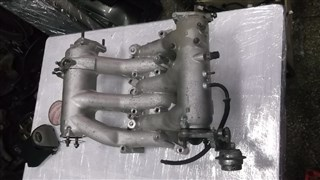 Коллектор впускной Suzuki Grand Vitara Новосибирск