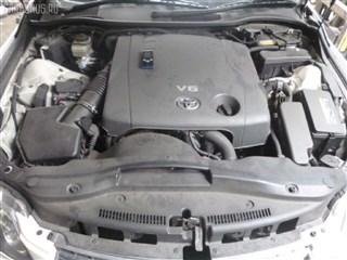 Радиатор печки Lexus GS460 Владивосток