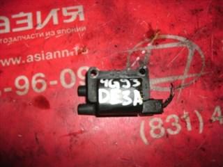 Катушка зажигания Mitsubishi FTO Нижний Новгород