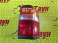 Стоп-сигнал для Nissan Terrano