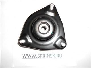 Опора стойки Hyundai Ix35 Новосибирск