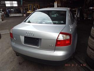 Балка под двс Audi A4 Avant Владивосток
