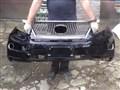 Бампер для Lexus RX450