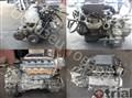 Двигатель для Honda Civic Shuttle