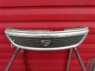 Решетка радиатора Mazda Efini Хабаровск