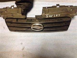 Решетка радиатора Suzuki Swift Владивосток