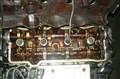 Двигатель для Daihatsu Delta Wagon