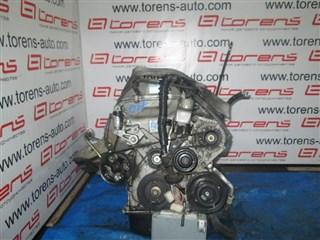 Двигатель Toyota Vista Красноярск