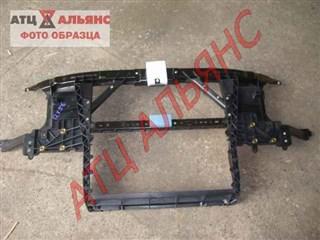 Рамка радиатора Infiniti QX56 Владивосток