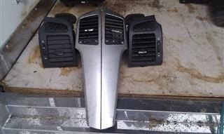 Решетка в панель приборов Chevrolet Captiva Владивосток