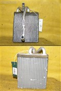 Радиатор печки для Subaru Impreza Wagon