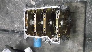 Блок цилиндров Suzuki Grand Vitara Новосибирск