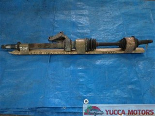 Привод Mazda Familia Wagon Барнаул