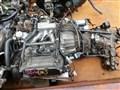 Двигатель для Suzuki Every