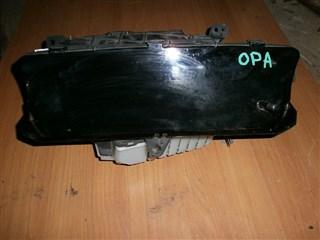 Панель приборов Toyota Opa Новосибирск