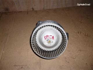 Мотор печки Chevrolet Epica Москва