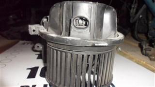 Мотор печки Renault Symbol Челябинск
