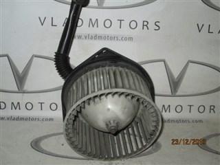 Мотор печки Honda Accord Inspire Владивосток
