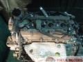 Двигатель для Toyota Passo Sette