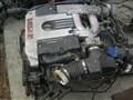 Двигатель для Nissan Skyline GT-S