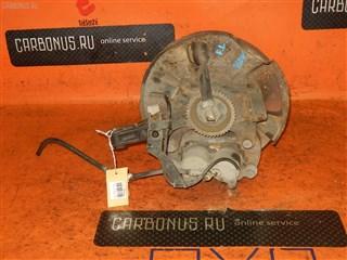 Ступица Mazda Bongo Friendee Владивосток