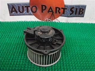 Мотор печки Honda Integra SJ Новосибирск