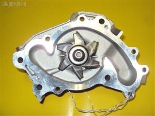 Помпа Toyota Mark II Qualis Уссурийск