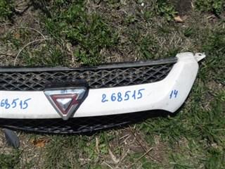 Решетка радиатора Toyota Caldina Иркутск