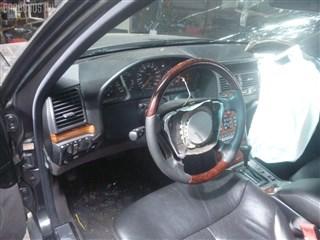 Радиатор кондиционера Mercedes-Benz S-Class Владивосток