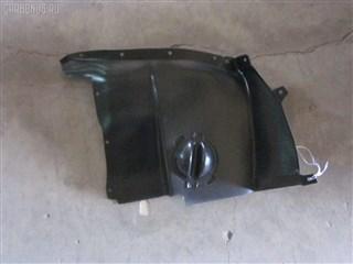 Подкрылок Chevrolet Corvette Владивосток