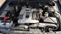 АКПП для Nissan Laurel