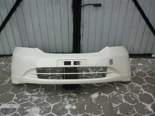 Бампер Honda Freed Уссурийск