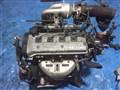 Двигатель для Toyota Corsa