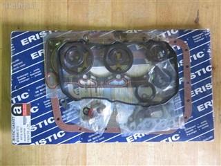 Ремкомплект двс Subaru Domingo Новосибирск
