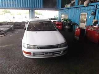 Привод Toyota Corona Wagon Владивосток
