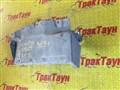 Подкрылок для Mazda Titan