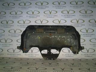 Защита двигателя Subaru Legacy Wagon Владивосток