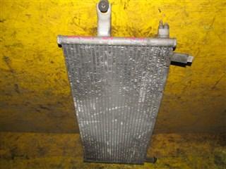 Радиатор кондиционера Nissan Expert Владивосток