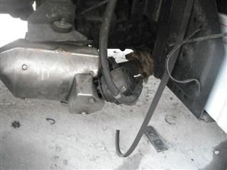 Горный тормоз Mazda Titan Владивосток